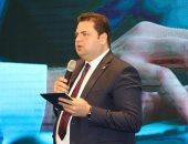 رئيس لجنةالصناعة بالمصرية اللبنانية: مصر تستعيد ريادتها فى افريقيا رياضيًا و اقتصاديًا