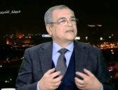 نائب رئيس هيئة البترول الأسبق يكشف الزيادة المتوقعة لأسعار بنزين 95