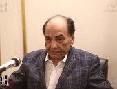 أول اجتماع لمجلس إدارة اتحاد المستثمرين برئاسة فريد خميس بعد غياب 6 شهور