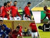 اتحاد الكرة: الأهلى وسموحة بحكام مصريين.. لم يطلب أحد أجانب