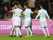 السعودية تبحث عن الفوز الثالث تواليا ضد قطر فى كأس اسيا