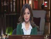 """فيديو.. وزير الرياضة لـ""""كل يوم"""" عن قطع بث قنوات """"bein"""" فى مصر: سيُحل قريبا"""