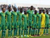 الصلاة واحترام المواعيد أسلحة موريتانيا لإعداد جيل المستقبل