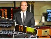 شركات البورصة توزع 13.9 مليار جنيه أرباح على المساهمين خلال 5 شهور
