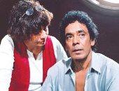 """وفاة جوسلين صعب مخرجة فيلم """"دنيا"""" لـ محمد منير وحنان ترك"""
