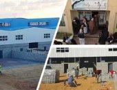 أخبار الاقتصاد اليوم الأربعاء: الدولة تدعم الصناعات الصغيرة والمتوسطة