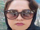 موت غامض لفتاة إيرانية اتهمت نائب باغتصابها