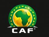 رسميا.. مصر تفوز بتنظيم كأس أمم أفريقيا 2019
