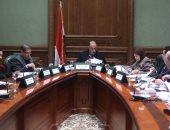 تضامن النواب توافق على موازنة المجلس القومى للمرأة