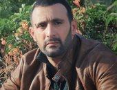 """أحمد السقا يحضر لـ """"العنكبوت"""".. ومؤلفه: بنشتغل على الورق والأبطال"""