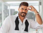 """خالد سليم عن تقديمه أغنية """"مش حكاية نيل"""": من زمان نفسى أغنى لـ مصر"""