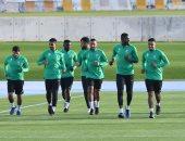 """كأس آسيا 2019.. السعودية ترفع شعار """"لا وقت للراحة"""" قبل لقاء لبنان"""