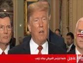 """""""واشنطن بوست"""" ترصد فشل محاولات تغيير قرار ترامب بشأن الإنسحاب من سوريات"""