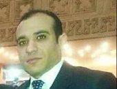 مفوضى مجلس الدولة توصى بتأييد قرار جامعة المنصورة بإنهاء خدمة المدرجين بقوائم الارهاب