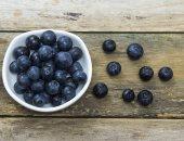 هل يساعدك تناول العنب البرى فى إنقاص وزنك والتغلب على السمنة؟