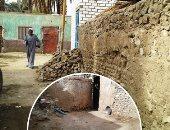 تعرف على مشروع تحيا مصر لتأهيل المنازل بالقرى الفقيرة × 12 معلومة