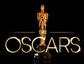 كواليس اعتذار الفنان كيفن هارت عن تقديم حفل توزيع جوائز أوسكار 2019