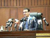 متحدث البرلمان: الصحفيون مارسوا الديمقراطية فى أروع صورها