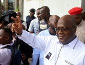 الاتحاد الإفريقى يدعو لحل الخلافات حول نتائج الانتخابات فى الكونغو سلميا