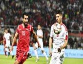 فلسطين تبحث عن مفاجأة جديدة أمام أستراليا فى كأس أسيا
