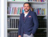 هل يعالج حقن الدهون النحافة العامة؟.. اعرف حقائق عن العملية من دكتور وائل غانم