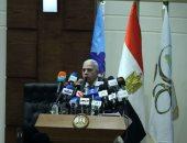 رئيس اتحاد الناشرين العرب: الناشر حائط صد لكل الأفكار المتطرفة