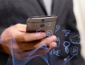 9 نصائح محتاج تعرفها لحماية هاتفك من الاختراق والتجسس