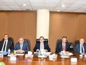 وزير البترول: التزام مصر فى سداد مستحقات الشركاء الأجانب ساهم فى زيادة الإنتاج