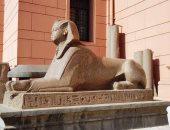 """""""الآثار"""" توافق على التصوير المجانى داخل المواقع والمتاحف الأثرية"""