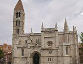 """صحيفة إيه بى سى: """"بلد الوليد"""" الإسبانية أفضل مدينة مضيئة فى العالم"""