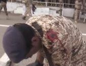 الداخلية اليمنية تعلن ضبط خلية إرهابية متورطة فى الهجوم على قاعدة العند