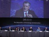 الوكالة الدولية للطاقة المتجددة: عصر الطاقة الجديد سيعيد رسم علاقات الدول