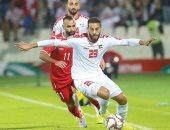 الاتحاد الآسيوى يعلن نفاد تذاكر مباراة فلسطين ضد أستراليا