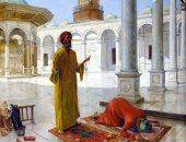 تعرف على تاريخ الجوامع فى كتاب فقة عمارة المساجد لـ خالد عزب