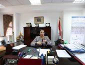 وزيرة البيئة تبحث مع نظيرها البوروندى سبل التعاون فى المجالات البيئية والتنوع البيولوجى