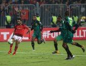 الكاف: الأهلى فى اختبار خادع ضد شبيبة الساورة بدورى أبطال أفريقيا
