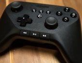 بث مقاطع الفيديو والألعاب عالية الدقة يزيد غازات الاحتباس الحرارى