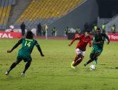 موعد مباراة الأهلي وفيتا كلوب االكونغولي بدوري أبطال إفريقيا
