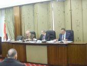 تشريعية النواب ترجئ نظر  قانون الأحوال الشخصية لعدم رد الجهات المعنية