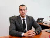 تعيين حسام الجمل مساعداً لوزير الاتصالات وتكنولوجيا المعلومات