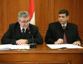 """""""سياحة البرلمان"""" تثمن قرار الآثار إعفاء الكافيتريات والبازارات من دفع الإيجارات"""
