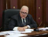 """""""طاقة البرلمان"""": قمة مصر وقبرص واليونان حائط صد أمام محاولة السطو على غاز المتوسط"""