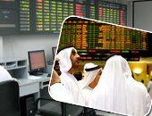"""تراجعات بورصات الخليج خلال أسبوع.. """"السعودية"""" تخسر 111 مليار ريال"""