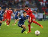 استبعاد حكم مباراة عمان واليابان من كأس آسيا.. فيديو