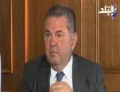 وزير قطاع الأعمال: إصلاح الشركات يستلزم فترة زمنية تصل إلى 3 سنوات