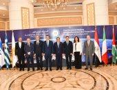 7 أهداف لمنتدى غاز شرق المتوسط تعرف عليها