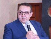 شعبة الصيدليات: بعض الشركات تخالف قرار تسعير مستلزمات مواجهة كورونا