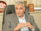 جمعية رجال الأعمال: أكثر من 40 شركة تونسية تزور مناطق صناعية فى مصر