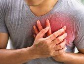الأزمة القلبية مشكلة سببها الضغط النفسى وحاجات تانية.. اعرفها