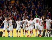 أبوظبى الرياضية: تعيين الصربى رازوفيتش مدربًا لمنتخب الإمارات